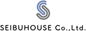 西武ハウス株式会社